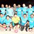 Esta semana inicia el campeonato de futbol de la liga Modelo torneo clausura 2016