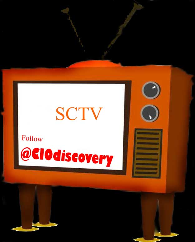 Sctv: ONLINE TV LIVE STREAMING