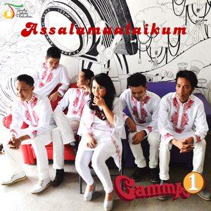 Gamma1 - Assalamualaikum