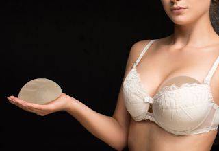 Breast Augmentation Surgery And You