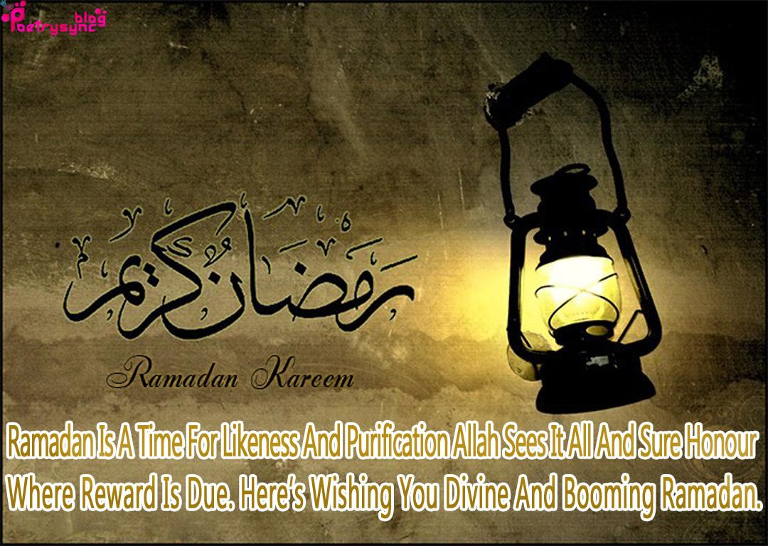 Most Inspiring Hadees English Ramadan - ramzan-kareem-hd-images-for-facebook  Picture_315882 .jpg