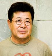 Baek Il Sub
