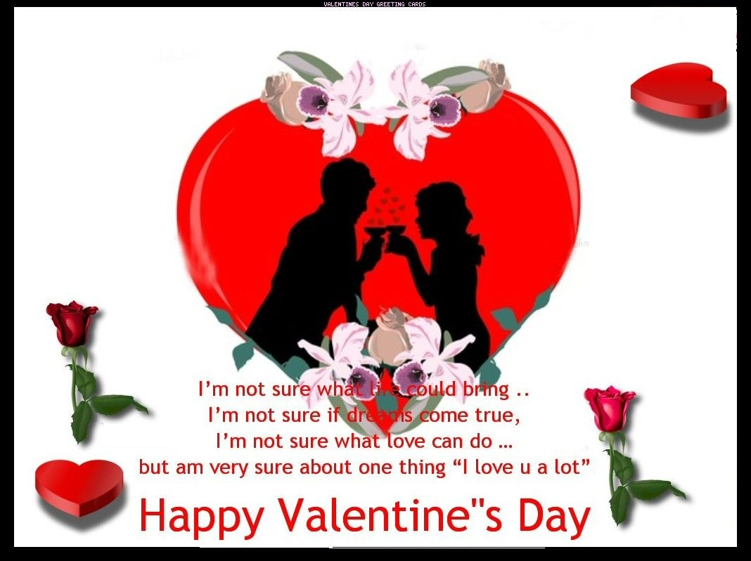 Happy Valentine S Day 2013 Greeting Cards Free Download CV Templates Download Free CV Templates [optimizareseo.online]