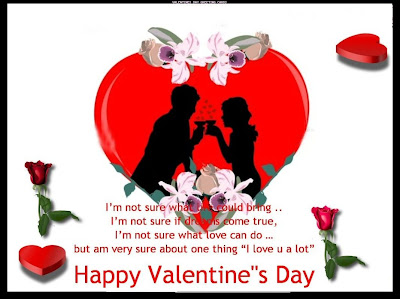 Valentine day pic download free