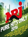 NRJ Pure Hits Only 2016 CD2