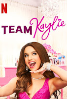 Team Kaylie Season 3 Dual Audio [Hindi-DD5.1] 720p HDRip ESubs Download