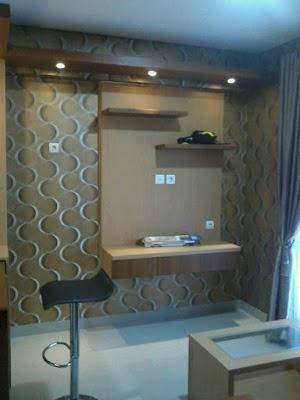 design-interior-apartemen-callia-pulo-mas