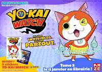http://blog.mangaconseil.com/2016/12/goodies-5-stickers-yo-kai-watch.html