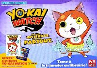 http://blog.mangaconseil.com/2016/12/goodies-5-stickers-yo-kai-watch.html