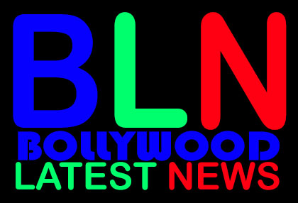 Bollywood Latest News