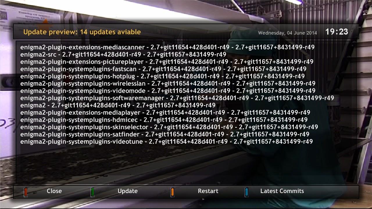 Oscam Ipk Openpli Download