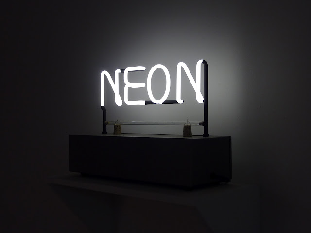 neon-kosuth