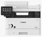 Canon i-SENSYS MF426dw Treiber Download