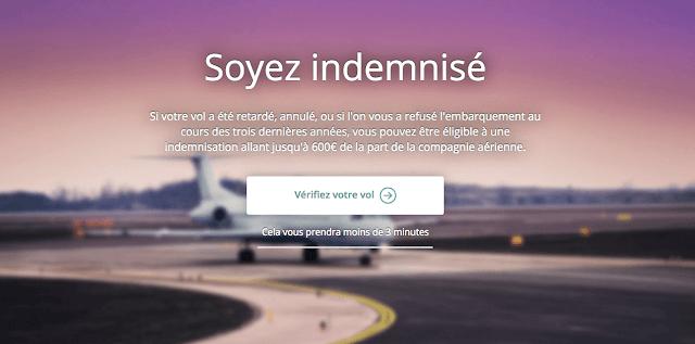 http://voyage.yalata.fr/2018/02/indemnisation-600-vol-annule-ou-retarde.html