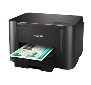 Canon MAXIFY iB4110 Driver and Manual Download
