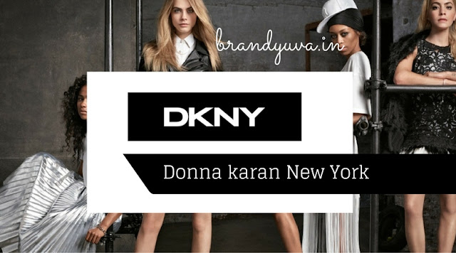 dkny-brand-name-full-form-with-logo