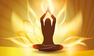 spirituality, mediatation,adhyatma,aadhar,yoga,satsang,religion,hinduism,hindu gods,guruji,aakash,mahabharat,bhakti,gita,agni,spiritual,spiritual meaning,kundalini,spirit of science,spiritual awakening,advaita vedanta