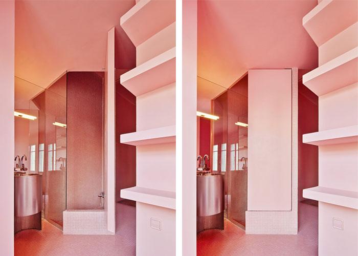 casa_horta_baños_rosas
