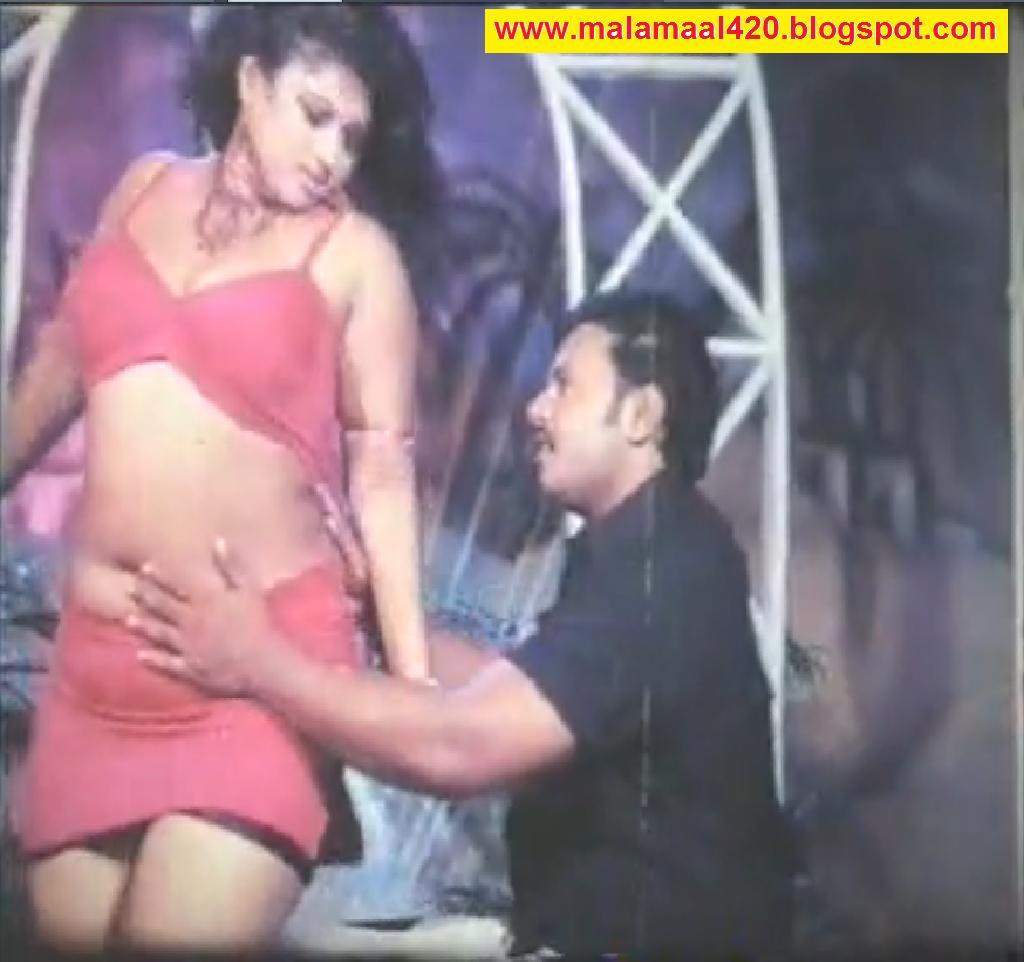 Bangla movie sex moyuri hot boobs 9
