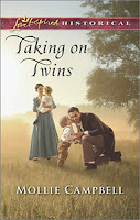 https://www.amazon.com/Taking-Twins-Love-Inspired-Historical-ebook/dp/B01MDTJEIC/