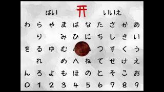 kokkuri-san-board