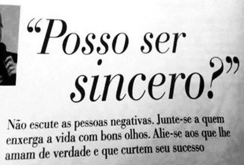 """FRASES DA SEMANA """""""