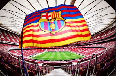 Copa_del_Rey_2018+%25288%2529.png