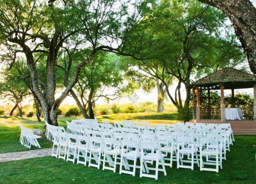 Mariposa Tucso Wedding Venue