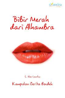 Bibir Merah dari Alhambra (BMDA)