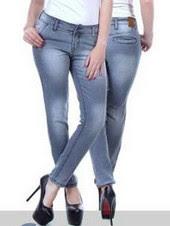 Harga Celana Jeans Wanita