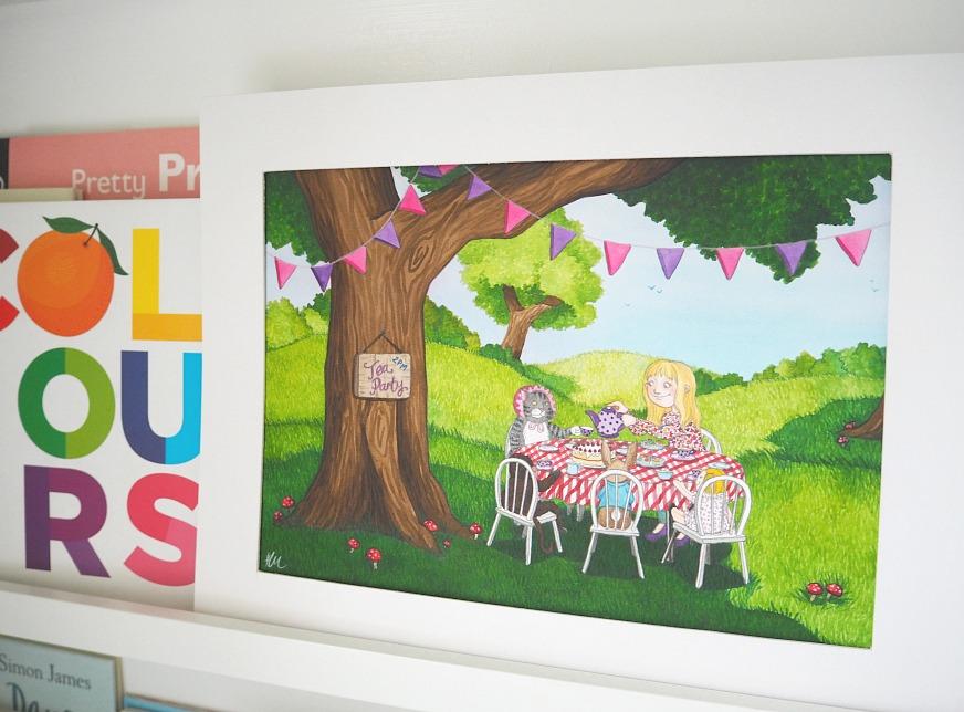 mamasVIB || V. I. BUYS: Welcome to #mamamondays…Gok at Sainsbury's, Room to Grow & Bobux