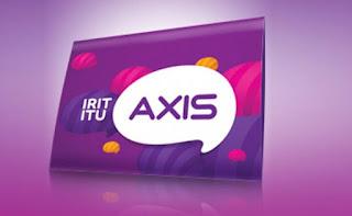 kode rahasia axis pulsa gratis,kode rahasia axis hitz,kode rahasia axis paket murah,kode rahasia internet gratis axis hitz,gratis axis hitz,kuota gratis axis,paket internet axis,