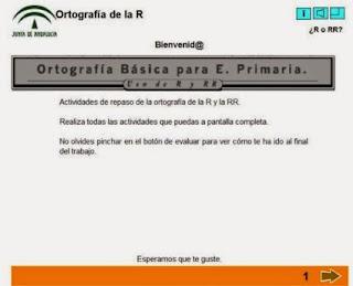 http://www.polavide.es/rec_polavide0708/edilim/ort_r_rr/Ort_R.html