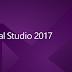 Microsoft Visual Studio 2017 AIO v15.4 Multilingual