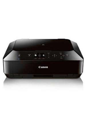 Canon Mg 5422 Printer Driver