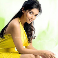 Asin hot and sexy photos