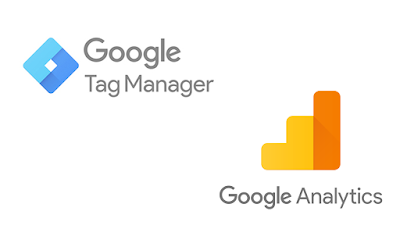 Diferencias entre Google Tag Manager y Google Analytics