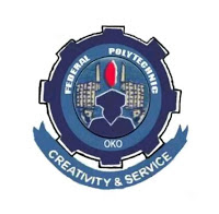 federal-poly-oko-nd-full-time-admission-list-2017