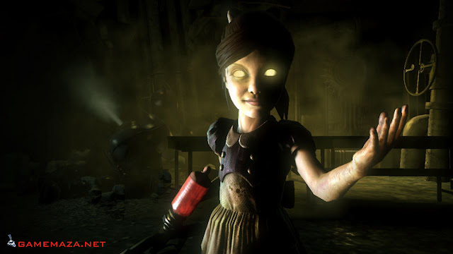 Bioshock-2-Game-Download