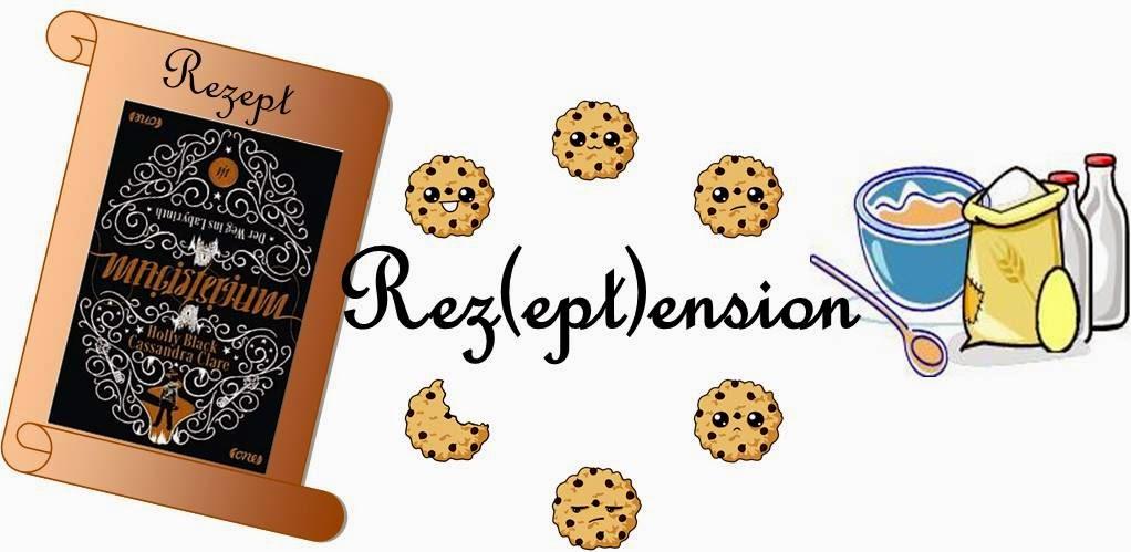 http://nusscookies-buecherliebe.blogspot.de/2015/01/rezeptension-magisterium-der-weg-ins.html