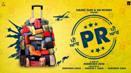 Harbhajan, Mandy punjabi film PR 2019 Wiki Poster, Release date, Songs list