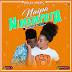Download :Naipa - Nimempata   Audio