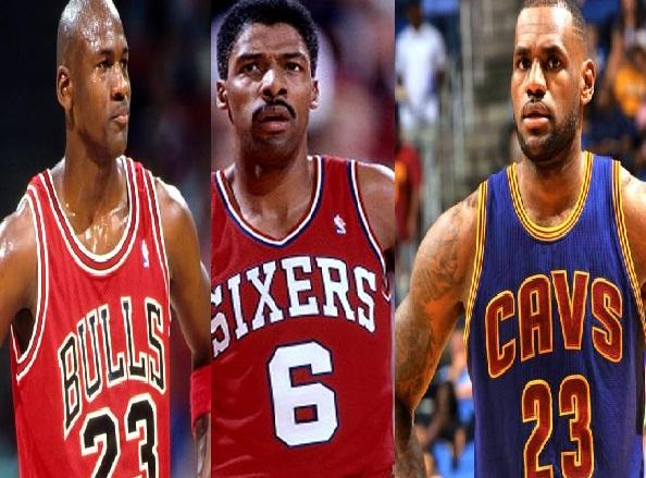 9e7bfec16e9f5 It s Not Michael Jordan Or LeBron James But Julius