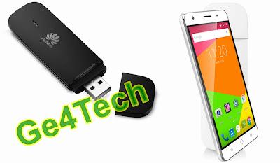 الإتصال و استقبال المكالمات من أي موديم 3G نحو أي هاتف في العالم بطريقة بسيطة