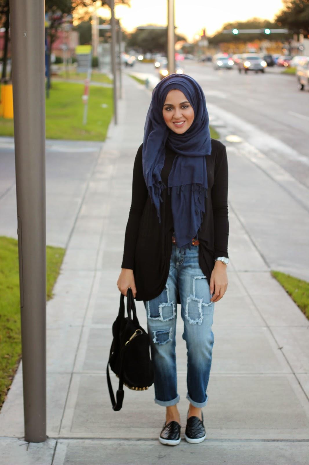 January 2015 - Sincerely Maryam
