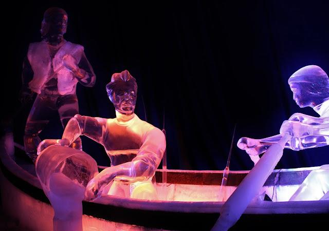Karls Eiswelt Rövershagen Moby Dick-4
