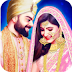 Indian Celebrity Royal Wedding Salon Game Tips, Tricks & Cheat Code