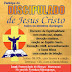 Temas dos cinco anos de organização do DJC Fortaleza