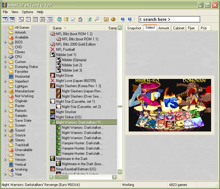 mupen64plus Emulator Review & Download - Pokemon Emulators