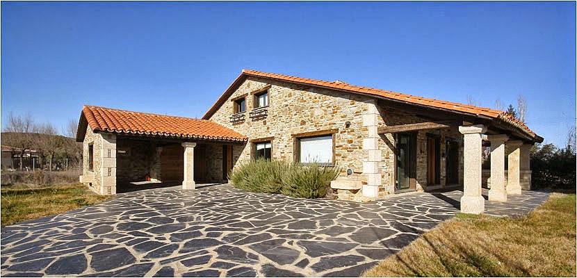 Ta ev yapan f rmalar 0262 606 0767 ta v lla yapimi 0262 - Casas de piedra rusticas ...